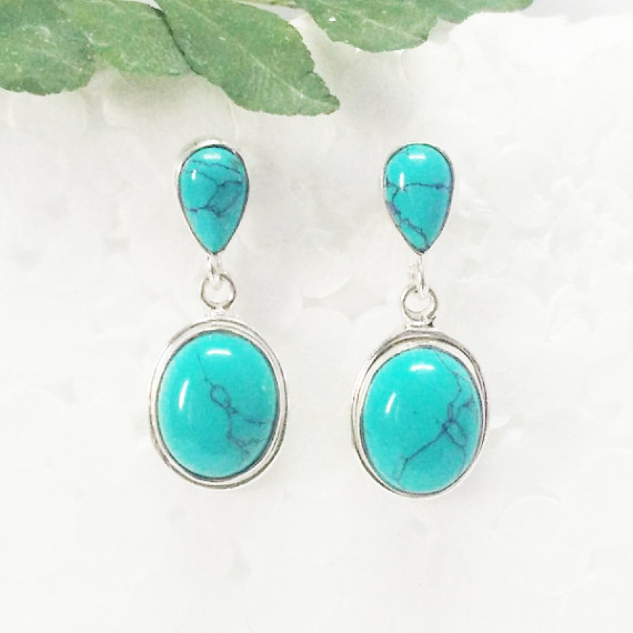 birthstone shop earrings ons add